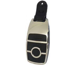 New Digidoor Remote